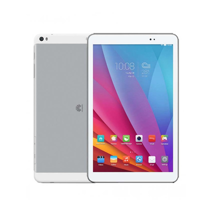 Huawei Tablet Media Pad, T1 10의 그림