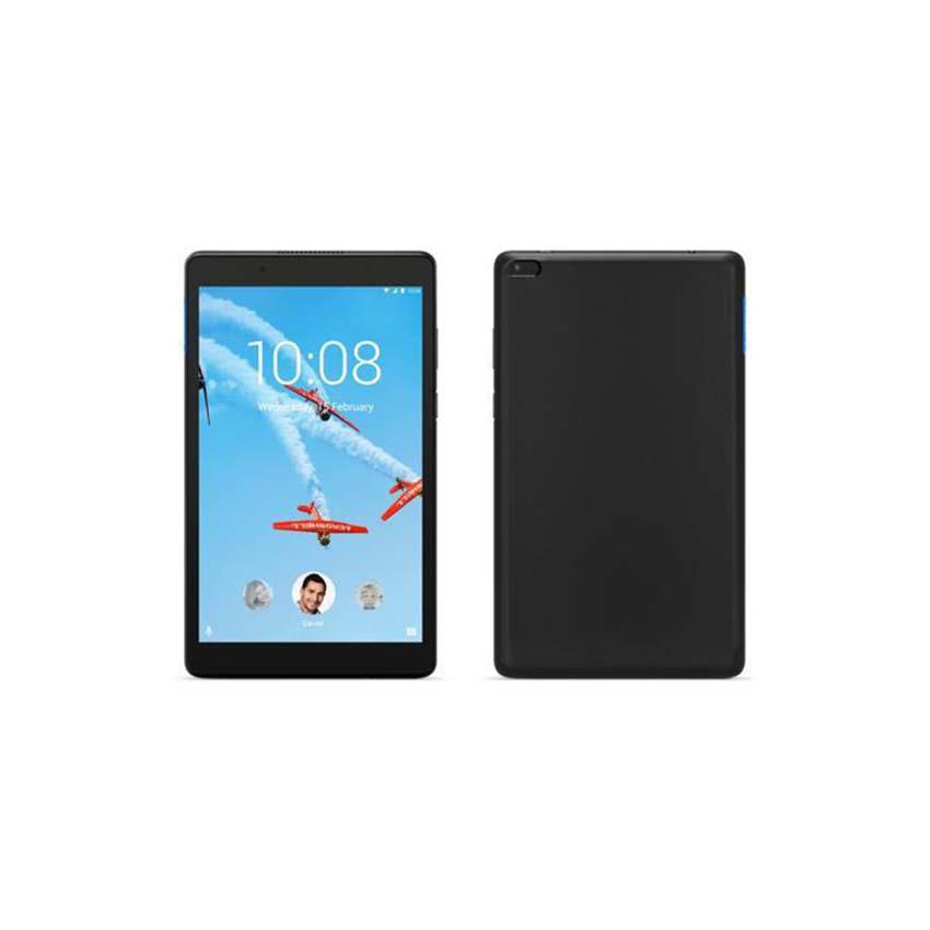 Lenovo Tablet 4, 8의 그림