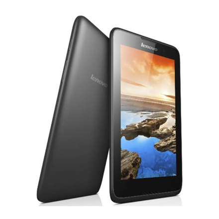 Lenovo Tablet 8G A7-30, A3300의 그림