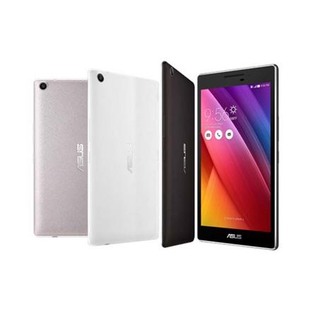 Asus Tablet Zen Pad 7.0, Z370CG の画像
