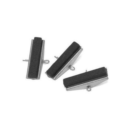 "Licota 3 Pcs. Replacement Stone Set- 1-1/8"", ATE-4097 の画像"