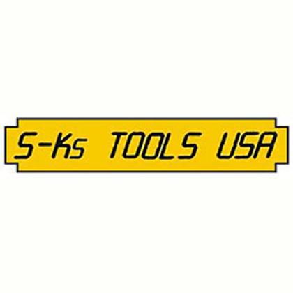 제조업체 그림 S-Ks Tools USA