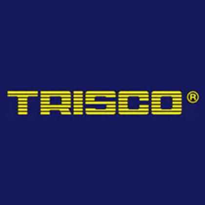 제조업체 그림 Trisco