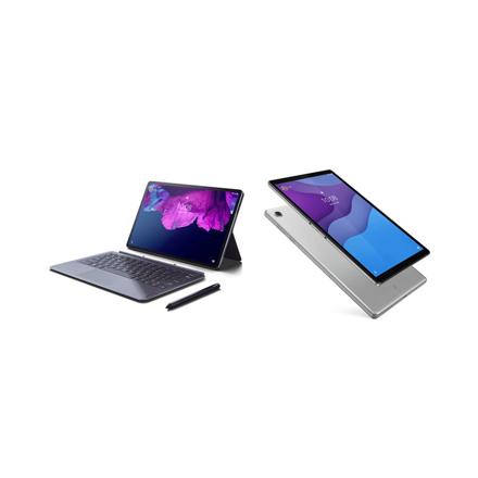 Lenovo Tablet Pro, P11 の画像