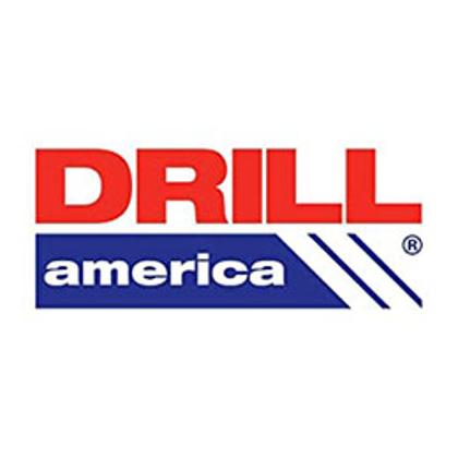 ブランド Drill america 用の画像