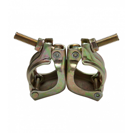 "Swivel Clamp 2"", SC-2의 그림"