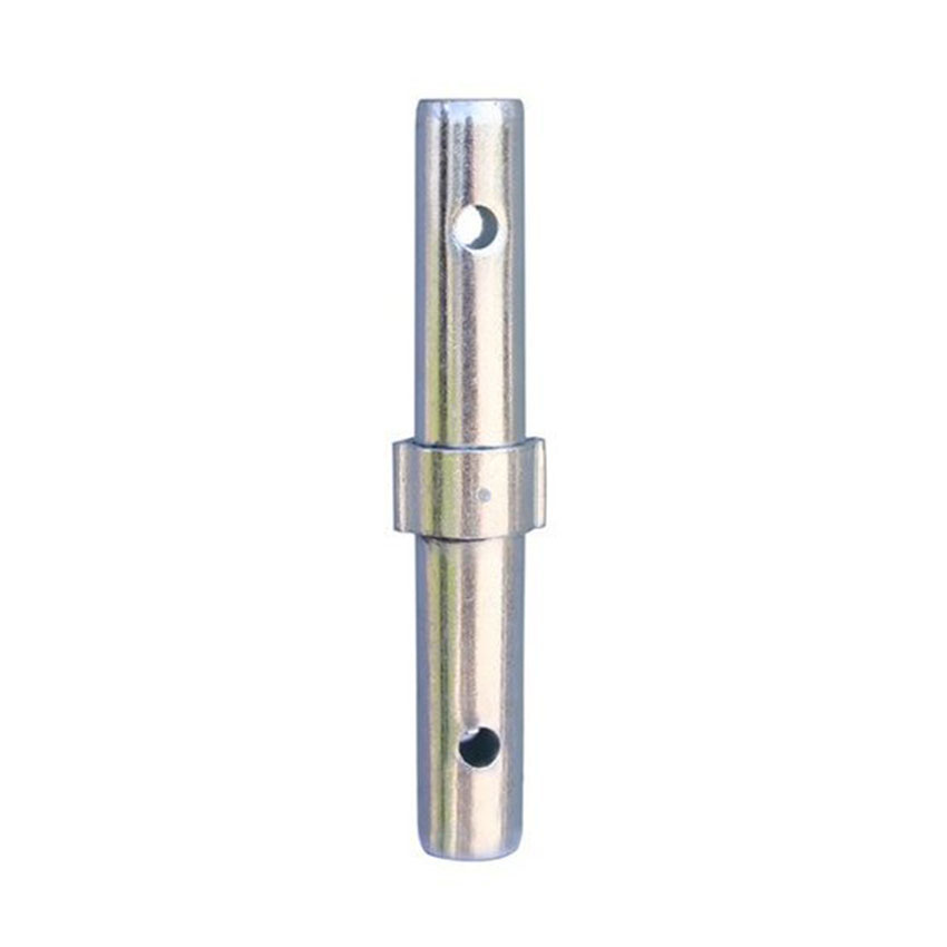 Joint Pin, JOINT PIN의 그림
