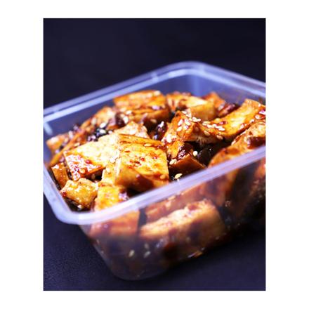 UG90- Tofu Sauce 140g, Tofu Sauce の画像