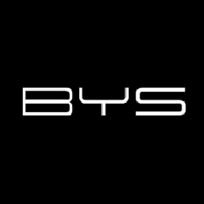 ブランド BYS 用の画像