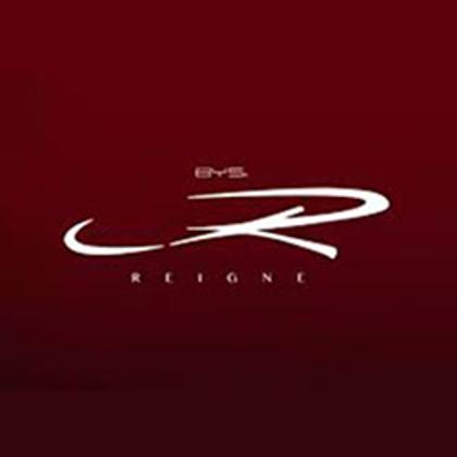 ブランド BYS Reigne 用の画像