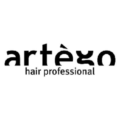 ブランド Artego Hair Professional 用の画像