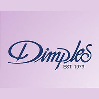 ブランド Dimples Est. 1979 用の画像