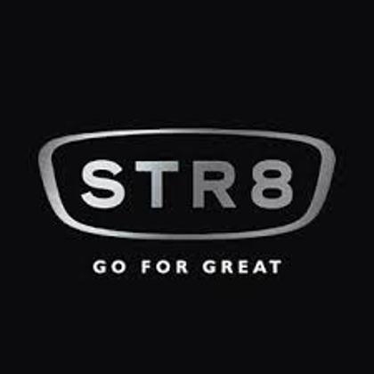 ブランド STR8 用の画像
