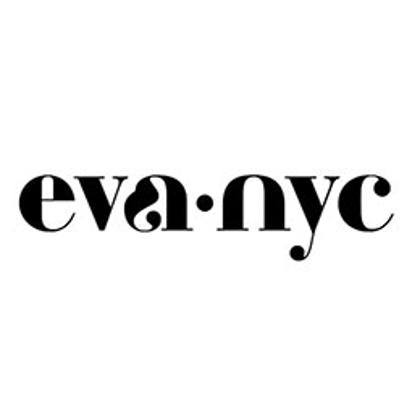 ブランド Eva-Nyc 用の画像