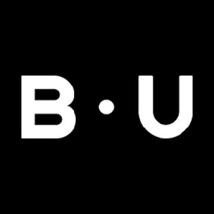 ブランド B.U 用の画像