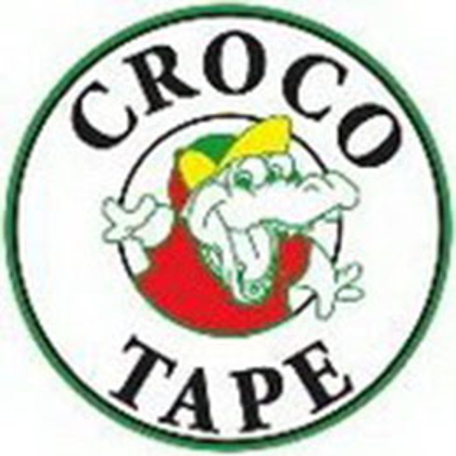 ブランド Croco-Tape 用の画像