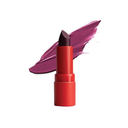 BYS Reigne Lipstick (Baroness, Countess, Duchess, Marchioness, Princess, Viscountess), CO/RGELTO의 그림