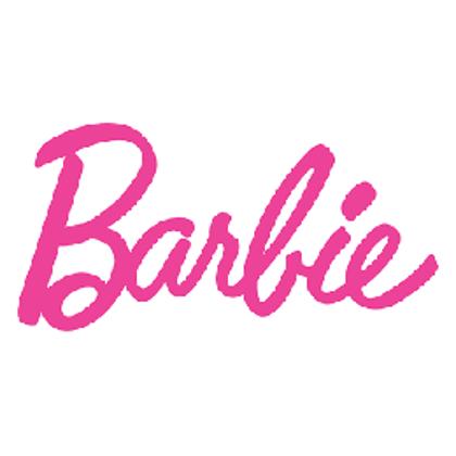 ブランド Barbie 用の画像