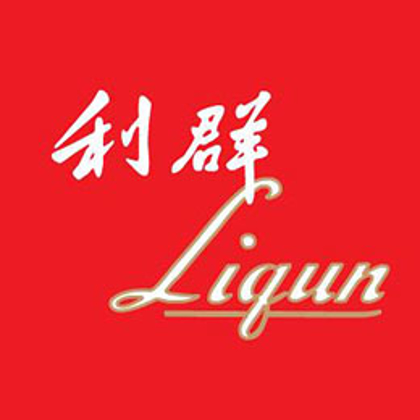 ブランド Liqun 用の画像