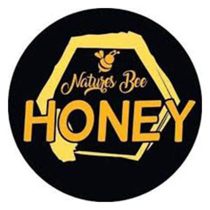ブランド Natures Bee Honey 用の画像