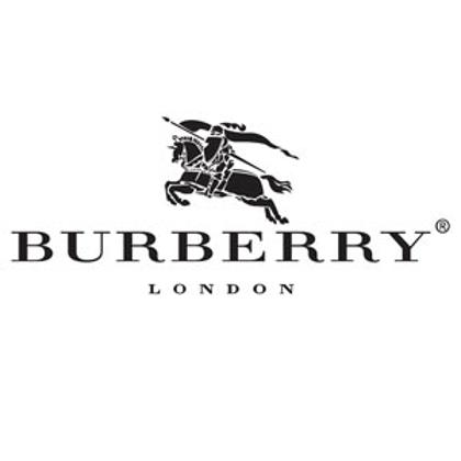 ブランド Burberry London 用の画像