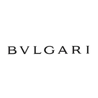 ブランド Bvlgari 用の画像