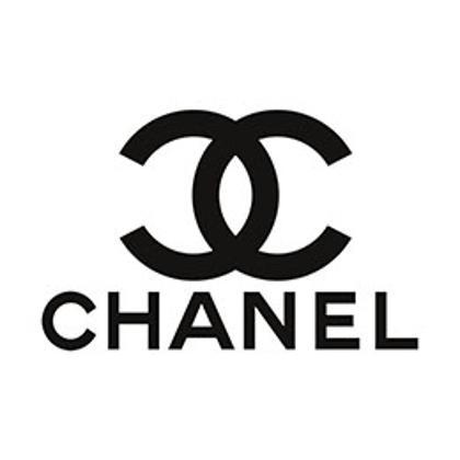 ブランド Chanel 用の画像