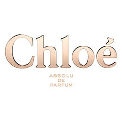 ブランド Chloe 用の画像