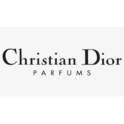 ブランド Christian Dior 用の画像