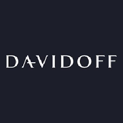 ブランド Davidoff 用の画像