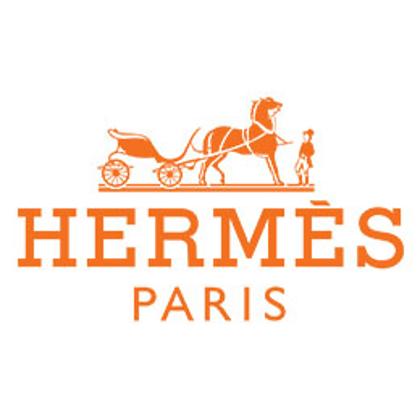 ブランド Hermes Paris 用の画像
