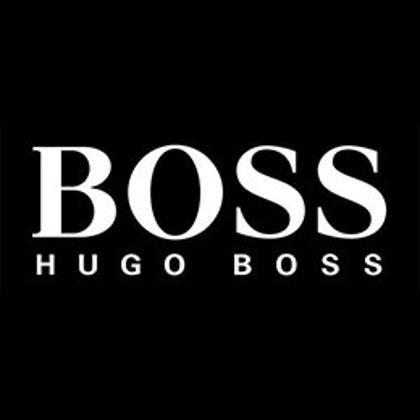 ブランド Hugo Boss 用の画像