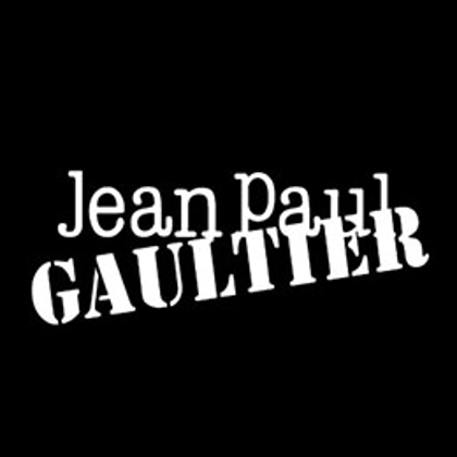 ブランド Jean Paul Gaultier 用の画像