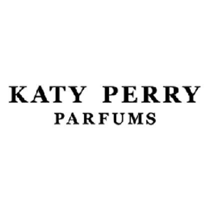 ブランド Katy Perry Parfums 用の画像
