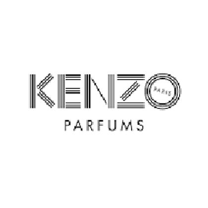 ブランド Kenzo Parfums 用の画像