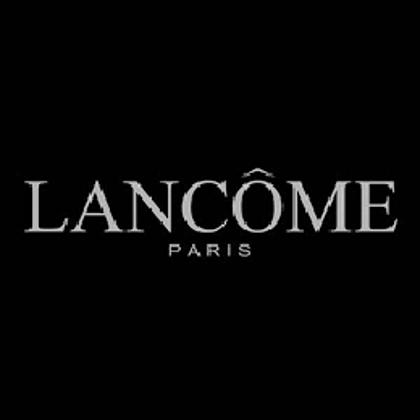 ブランド Lancome Paris 用の画像