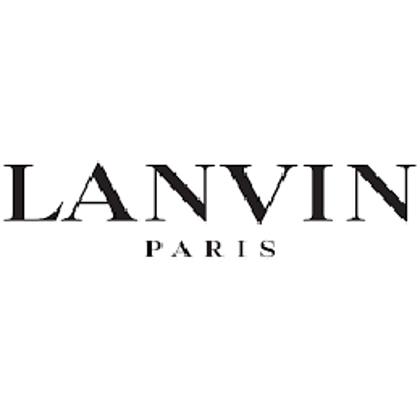 ブランド Lanvin Paris 用の画像