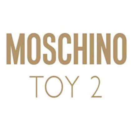 ブランド Mochino Toy 2 用の画像