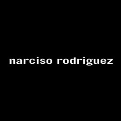 ブランド Narciso Rodriguez 用の画像