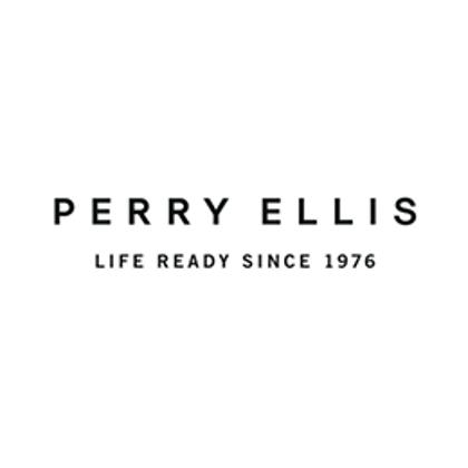 ブランド Perry Ellis 用の画像