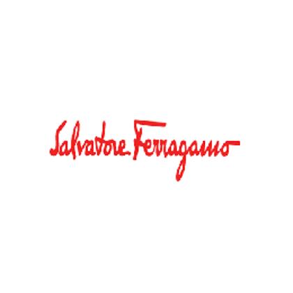 ブランド Salvatorre Ferragamo 用の画像