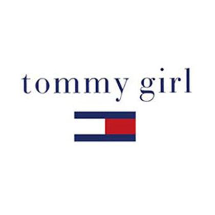 ブランド Tommy girl 用の画像