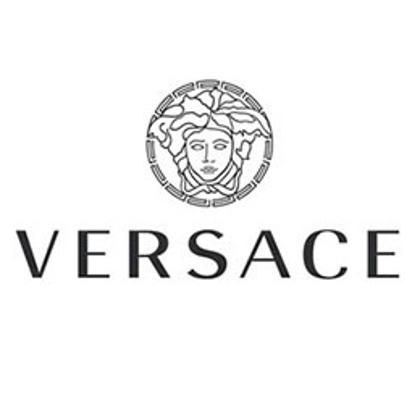 ブランド Versace 用の画像