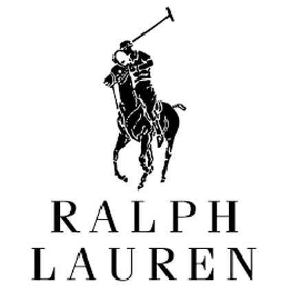 ブランド Ralph Lauren 用の画像