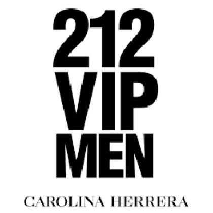 ブランド 212 Vip Men 用の画像
