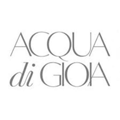 ブランド Acqua Di Gioa 用の画像