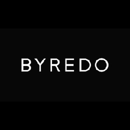ブランド Byredo 用の画像