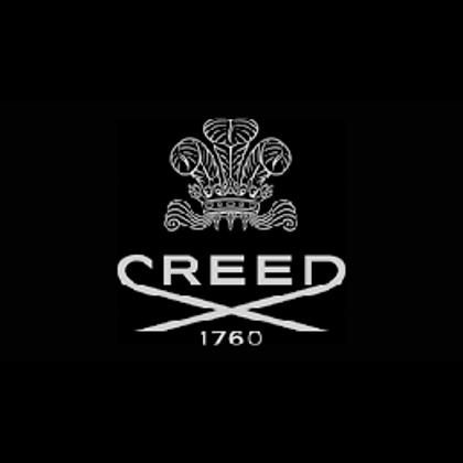 ブランド Creed 用の画像