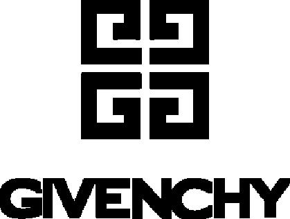 ブランド Givenchy 用の画像