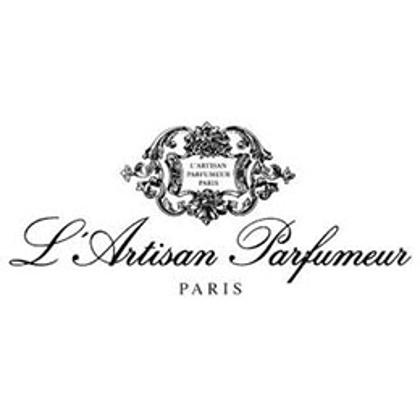 ブランド L'artisan 用の画像